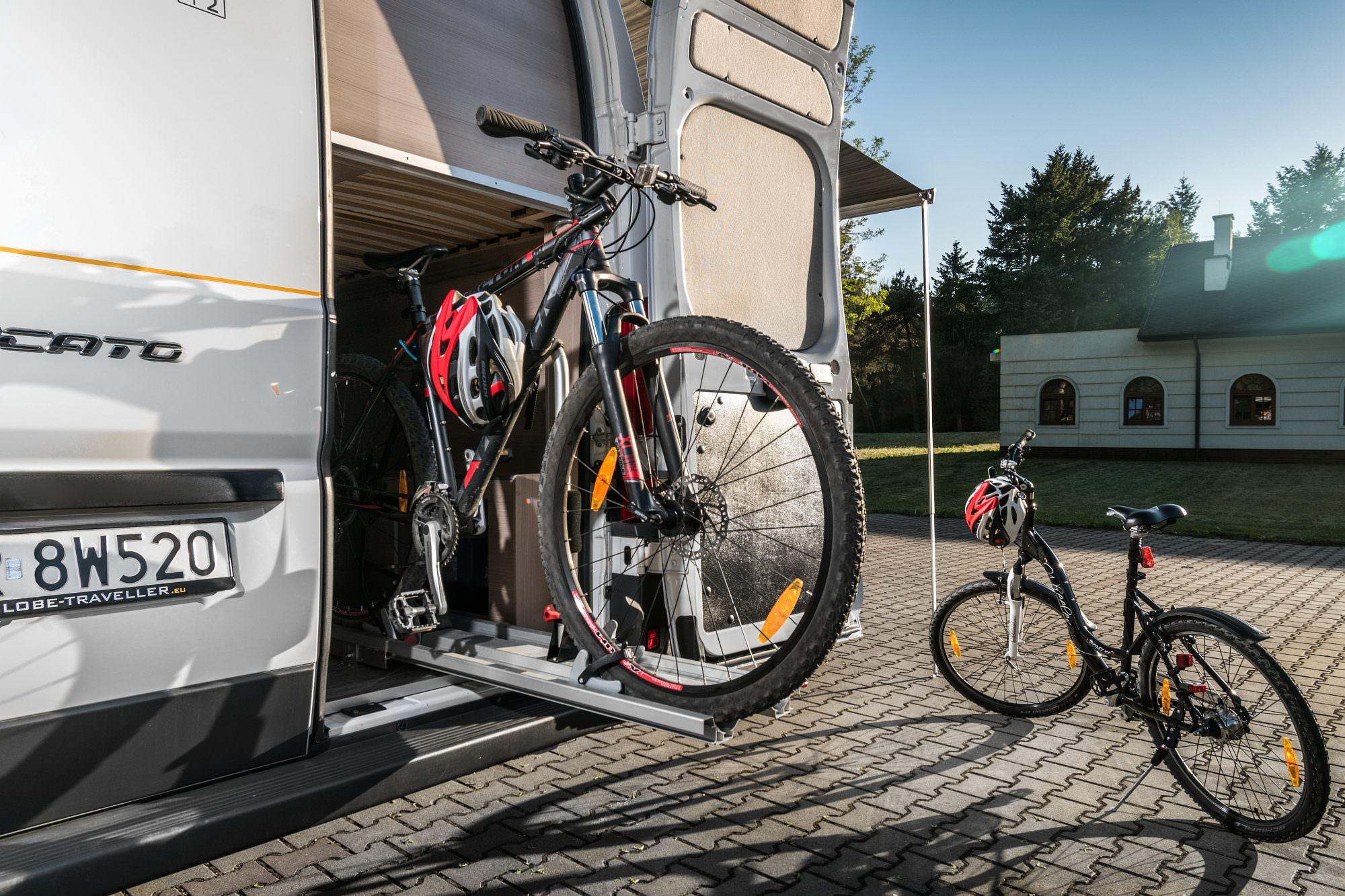 T3S-GlobeTraveller-rowerowy-PZ-9850-2k